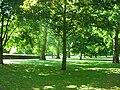 Southwark Park.jpg