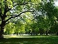 Southwark Park - geograph.org.uk - 1331248.jpg