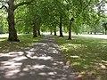 Southwark Park - geograph.org.uk - 1402358.jpg