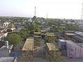 Sowaddi Kalan Overview.jpg