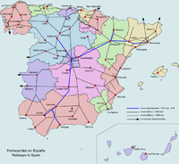 Spain-Railways.png