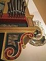 Spanische Orgel von 2001 in der Neustädter Hof- und Stadtkirche Hannover (117).jpg