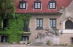 Speck Jagdschloss 1996 (2).jpg