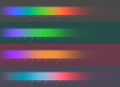 SpectrumsGamma165.png