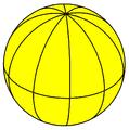 Spherical decagonal bipyramid.png
