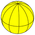 Spherical decagonal bipyramid.png