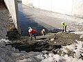 Spillway repairs in Arizona.jpg