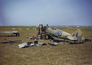 Spitfire ZX1.jpeg
