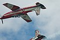 Spore Airshow 897 (6900920423).jpg