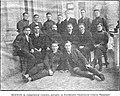 Sport Review, Sofia, December 29, 1923.jpg