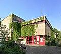 Sporthalle-Robert-Jungk-Oberschule-Emser-Str-Berlin-Wilmersdorf-06-2018a.jpg
