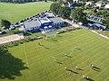 Sportpark Krieschow.jpg