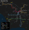 Spring-2012-LACMTA-Map.png