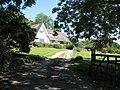 Spring Chase, Boughspring - geograph.org.uk - 523125.jpg