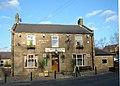 Spring Inn, Balderstone - geograph.org.uk - 286044.jpg