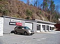 Spruce Pine, NC 28777, USA - panoramio (1).jpg