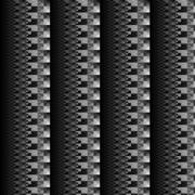 Square tile fractal.png