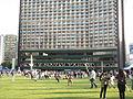 Squares of Seoul in 2014 07.JPG