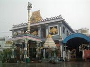 Sri Kalyana Venkateswa Swami Temple, Tumalagunta, Tirupati (YS)