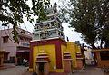 Sri Valivaaikkaal Kaaliyamman Temple, Karunkalpatty, Dadagapatty, Salem, TN, IND - panoramio (3).jpg