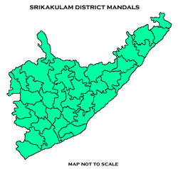 Srikakulam district mandals outline map.png