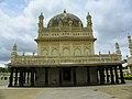Srirangapatnam (6161964929).jpg