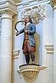 St-Gildas eglise Saint-Isidore 0708.jpg
