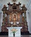 St-Maria-vom-Frieden-Köln-010-Altar-und-Gnadenbild.JPG