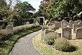 St.Botolph's churchyard - geograph.org.uk - 1514767.jpg