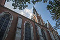 St. Elisabeth-Kirche (Wien-Wieden) (10).jpg