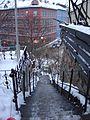 St. Hanshaugen, Oslo, Norway - panoramio.jpg