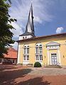 St. Jacobi-Kirche in Stolzenau IMG 7947.jpg