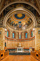 St. John's Seminary - Altar 2.jpg