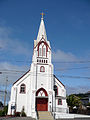 St. Joseph Catholic Church Fortuna CA.jpg