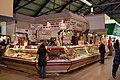 St. Lawrence Market (3153142789).jpg