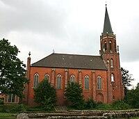 St. Marien und Bartholomäi 20080708-1.jpg