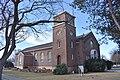 St. Mary's Catholic Church, Caldwell (1).jpg