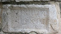 St. Mary of the Resurrection Abbey in Abu Ghosh 16.jpg