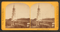 St. Michael's Church, from Robert N. Dennis collection of stereoscopic views 2.png