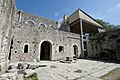 St. Nicholas Church, Demre 5895.jpg