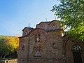St. Pantaleon's Church (Gorno Nerezi) 105 4998 copy.jpg