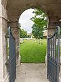 St. Patrick's Cemetery, Loos -18.jpg