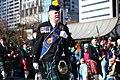 St. Patrick's Day Parade 2013 (8567508352).jpg