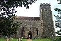 St. Peter, Felsham - geograph.org.uk - 119715.jpg