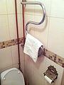 St. Petersburg hot water pipes for towels.jpg