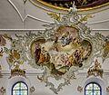 St. Stephan (Kirchdorf) jm8575.jpg