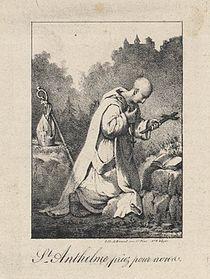 St Anthelme priez pour nous.jpg