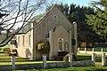 St Davids Church, Waharoa.JPG
