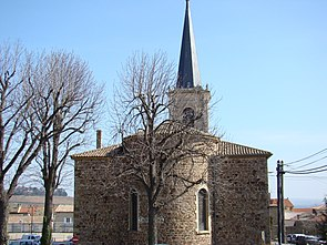 St Etienne des Oullieres2.JPG