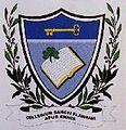 St Flannan's crest.jpg